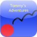Tommy's Adventures