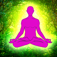 Meditation Timer - Find Peace, Relaxation and Your Zen Life