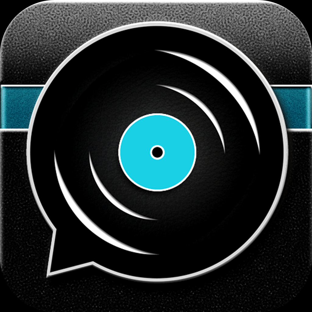 Rock Lobby by Rock Lobby, LLC. icon