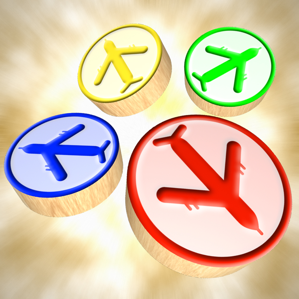 play free aeroplane flying games