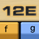 icon 57 old 2014年6月26日iPhone/iPadアプリセール 多機能型電卓アプリ「12E金融電卓」が値下げ!